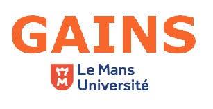 Gains - Université Le Mans